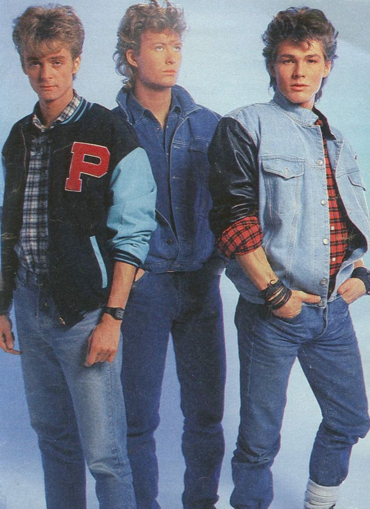 1262 best 80's Music images on Pinterest | 80s fashion, 80 ...80s Clothes For Boys