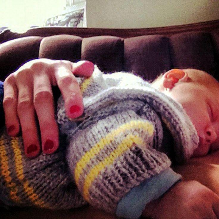Peaches Geldof Photos: Peaches Geldof's baby Astala Geldof-Cohen