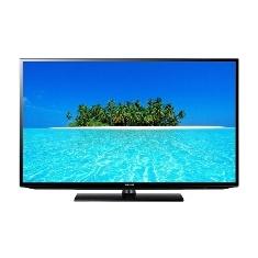 led tv samsung 40   ue40eh5300 smart tv full hd tdt hd 3 hdmi  2usb video - tv led