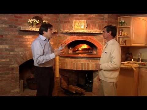 indoor pizza ovens for home | 967263dfbcad968e93cc3ca2d85c091c.jpg