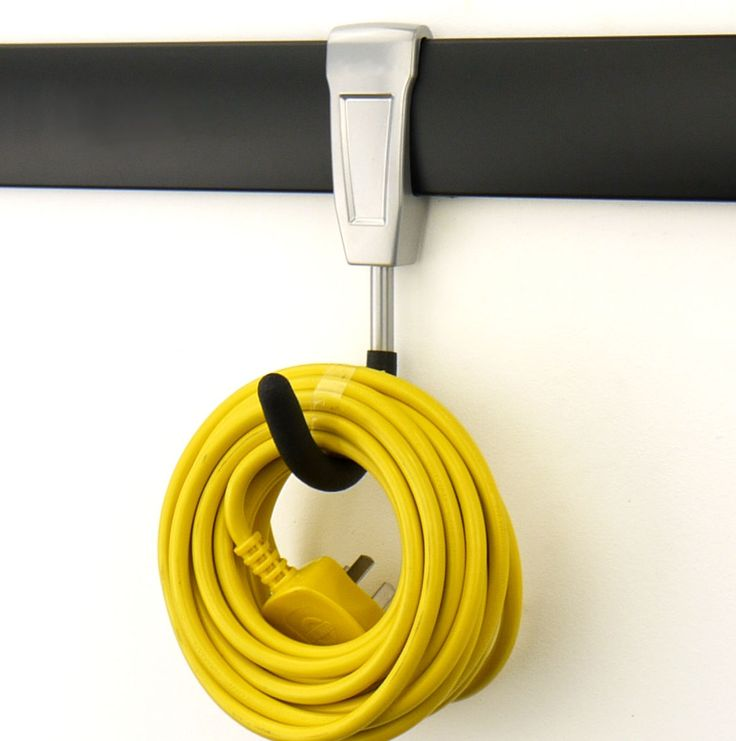 Hose hook - extensions all sorted! http://www.mygarage.co.za/pGSH14/Hose-Hook.aspx