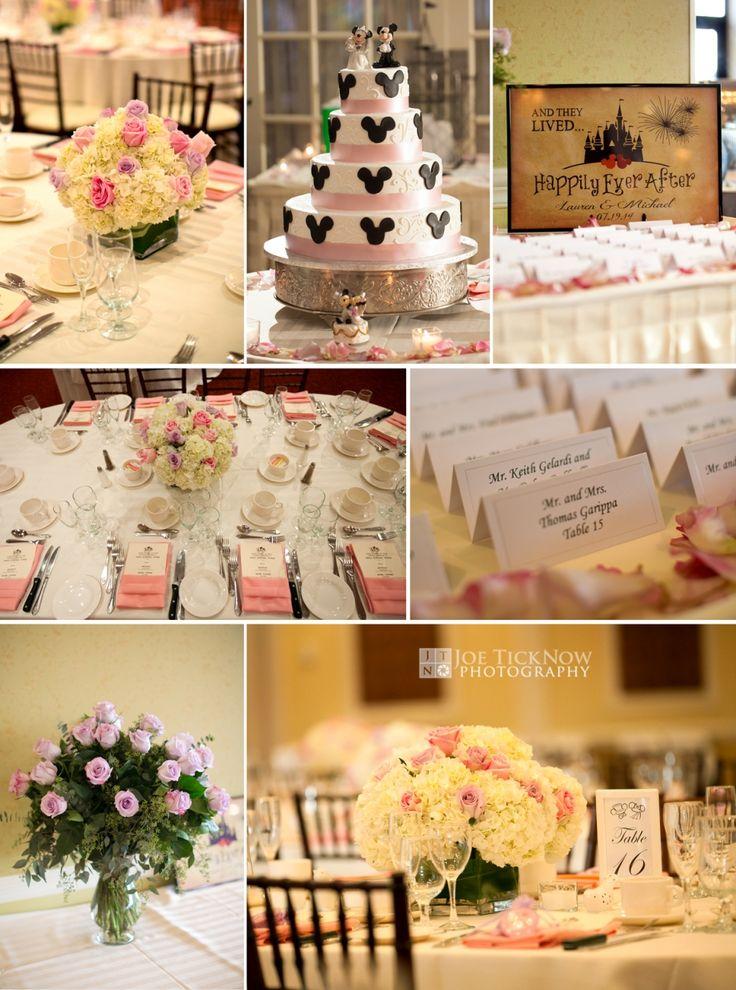 wedding reception venues woodstock ga%0A New York City  u     Raleigh Wedding Photographer  Modern Romance Wedding  Photography
