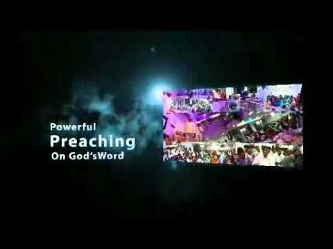 Bethel Pentecostal Church - Introduction