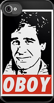 Oh boy! Quantum Leap fans.    (#iPhone, #iPhonecase, #iPhonecover via cupidtino.com team)