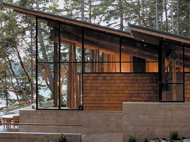 M s de 1000 ideas sobre tejas de madera en pinterest - Tejas para casas de madera ...
