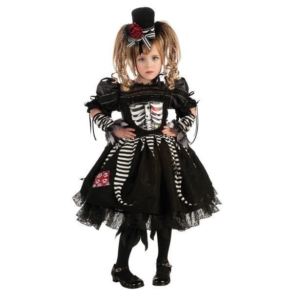 18 best halloween costumes for kids images on pinterest. Black Bedroom Furniture Sets. Home Design Ideas