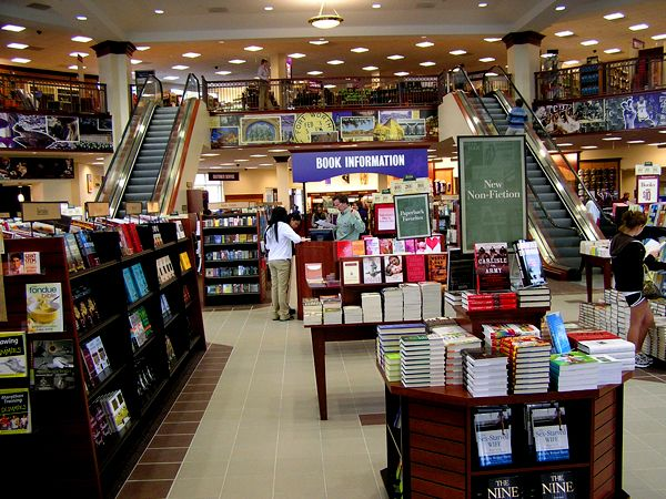 35 Best Book Stores Images On Pinterest