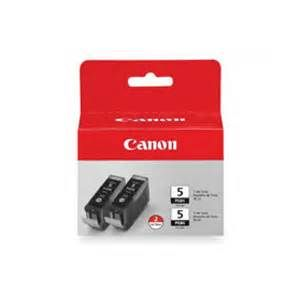 Search Genuine canon printer cartridges. Views 211532.