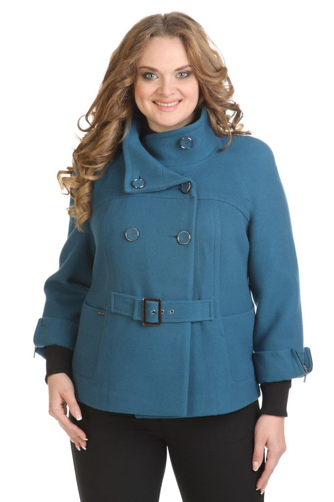 Peacoat in aquamarine 7010