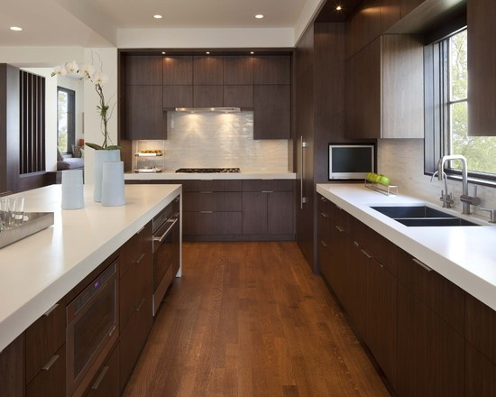 Kitchen Dark Cabinets Design, Pictures, Remodel, Decor and Ideas - page 67