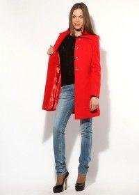 Пальто Gucci Пальто от Gucci, 62415