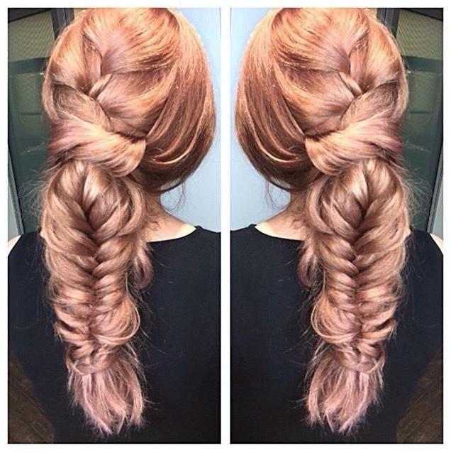 829 Best Hair Colour Formulas Images On Pinterest Hair Colors Dip