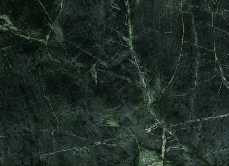 Pin By Grafikisto On Textures Amp Patterns Green Marble