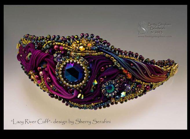 750 best Jewelry - Fabrics images on Pinterest | Textile ...