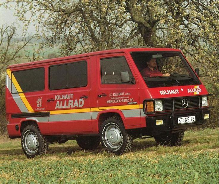MB100D allrad 1990.jpg;  800 x 676 (@86%)