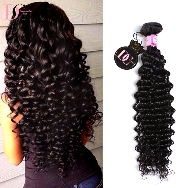 Diamond Cat Hair is 100% unprocessed virgin hair.Welcome to find your beauty and fashion.Here is always have a hair for you. Ins:diamondcathair facebook:Diamond Cat Hair