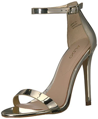 Aldo Women's Polesia Dress Sandal, Gold, 9 B US Aldo https://www.amazon.com/dp/B01N4GOUCH/ref=cm_sw_r_pi_dp_x_tD69yb3J2D46B