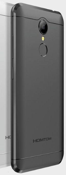 HomTom HT37 este un device 3G echipat surprinzător de bine: http://www.gadgetlab.ro/homtom-ht37-este-un-device-3g-echipat-surprinzator-de-bine/