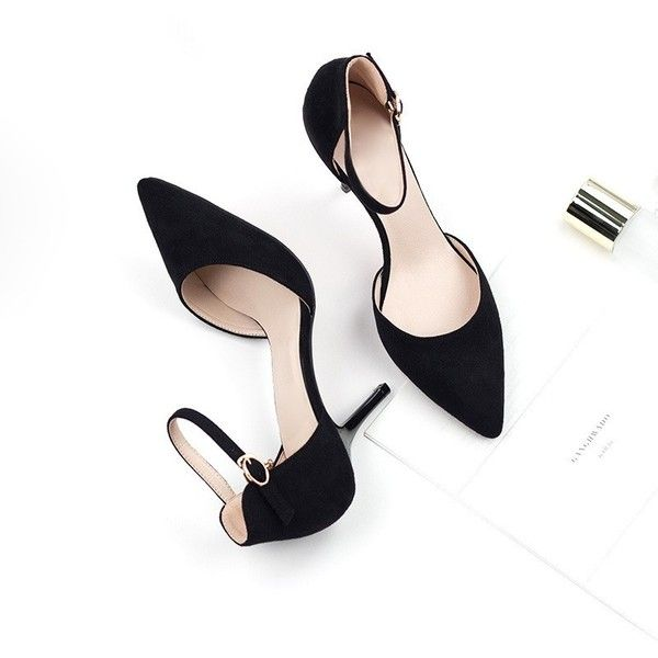 best 25 black prom shoes ideas on black prom