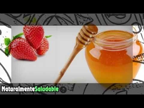 Remedios Caseros Para Quitar El Acne Severo En La Cara TU CUERPO TE LO AGRADECERÁ http://ift.tt/2dhvSio Hola que tal te saluda Carla Villanueva. Miel de abeja y yogur natural: Necesitaras: 1 cucharada yogur 1 cucharada de miel Instrucciones Coloca la cucharada de yogur en un recipiente de vidrio y luego le agregas la cucharada de miel dejas reposar por 3 minutos luego aplicas en tu rostro suavemente. Dejar reposar durante 15 minutos. Pasado el tiempo lávate con abundante agua fría dándote un…