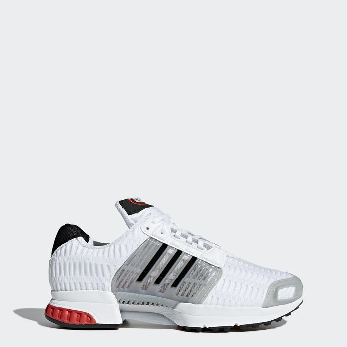 adidas Climacool 1.0 Shoes - Mens Shoes