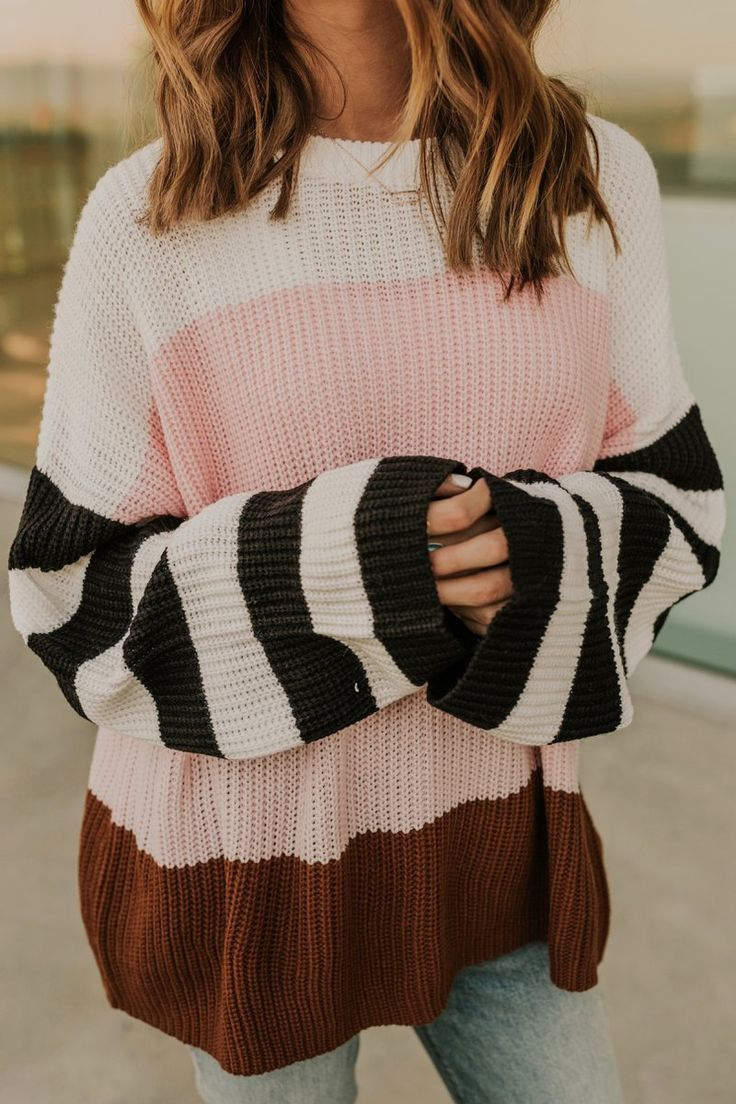 Sweaters Aesthetic Casual Outfits In 2020 Stylish Sweaters Sweater Women Outfit Sweaters