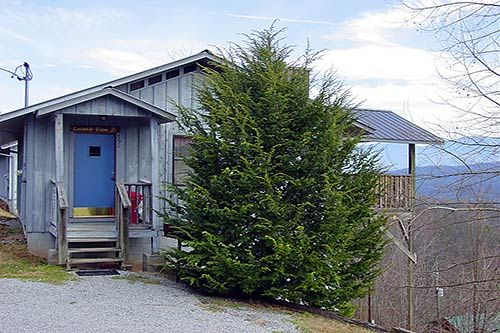 36 Best Cheap Cabin Rentals Under 100 Images On Pinterest Cabin Rentals Gatlinburg Tennessee
