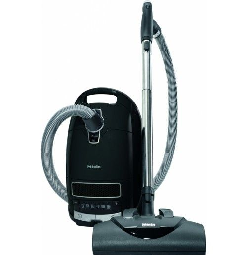 Miele Vacuum Cleaners - A Brand Known For Its Consistency In Offering The Best Cleaning Appliances  >>> Miele vacuum cleaners scored a remarkable 809 points out of 1,000 across all these parameters, placing it at the top in the survey. The brand got the highest points in the performance segment, where it scored 859 points out of 1000 against an average score of 810 points for other brands.  #Miele #VacuumCleaners #MieleVacuum