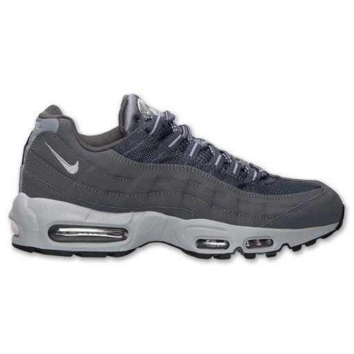 Nike Air Max 95 ($85)
