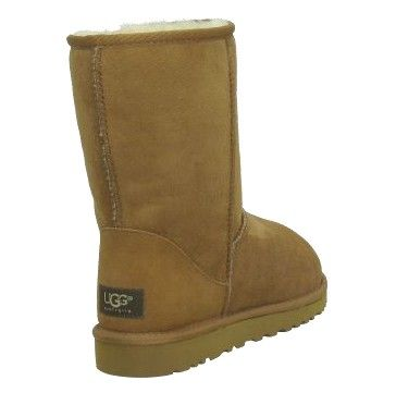 real ugg boots at discount prices