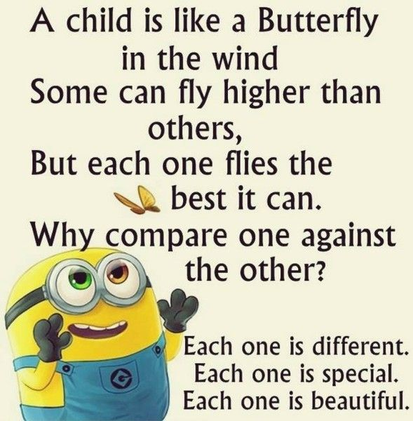 Funny Minion quotes gallery (02:33:24 PM, Thursday 25, June 2015 PDT) – 10 pics  My favorite Minion Saying ... :)