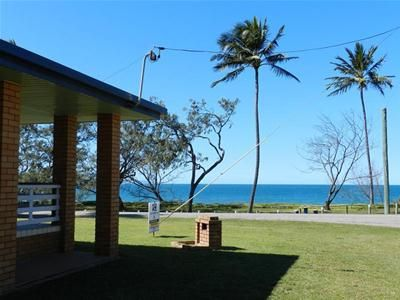 Buy Real Estate - Mackay, Sarina, Nebo Real Estate - First National Real Estate…