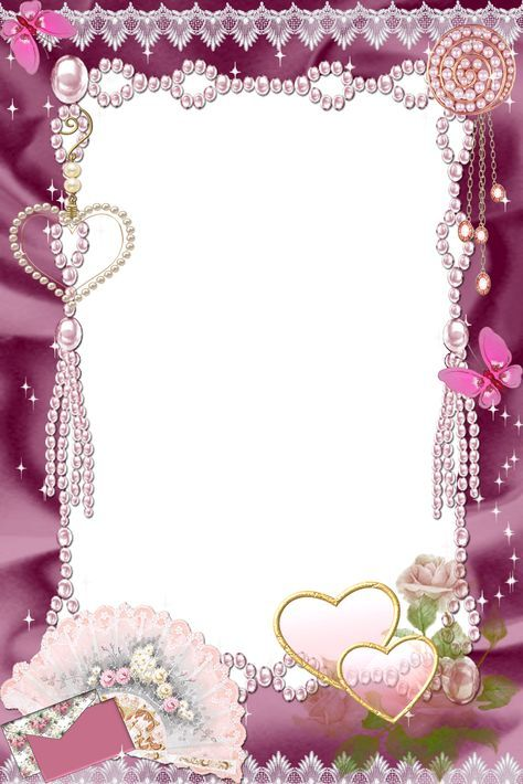 Pin By MaDolores Martus On Stationery Designs Pinterest Frame