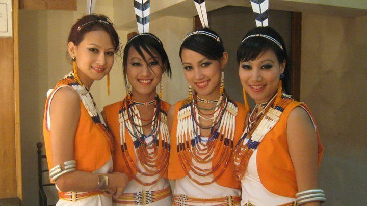 Check out Tetseo Sisters on ReverbNation
