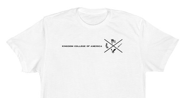KINGDOM COLLEGE OF AMERICA - Kingdom College of America growing and expanding. Kingdom College of America is an up and coming college in Omaha Nebraska. We, at Kingdom College of America, are doing...