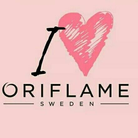 http://beautystore.oriflame.fi/PAULANARVA