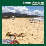 Permanent Vacation [LP] - Vinyl
