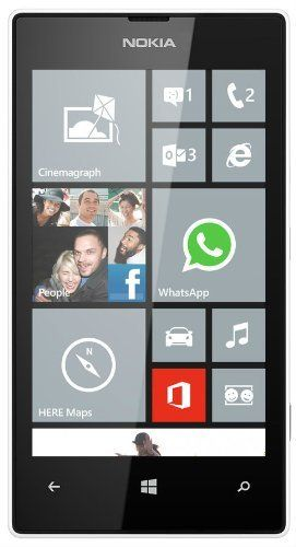Nokia Lumia 520 Smartphone, White [Italia] di Nokia, http://www.amazon.it/dp/B00BTG1ROW/ref=cm_sw_r_pi_dp_6aM8sb1H9584F
