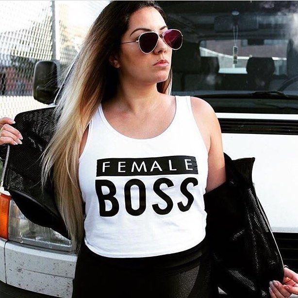 Mindset is everything. #FemaleBoss www.V3Apparel.com / Womens Fitness & Yoga clothing / Motivational Workout Apparel / Gym accessories