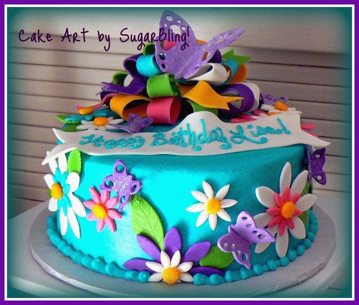 67 best Happy birthday theme ideas images on Pinterest Happy