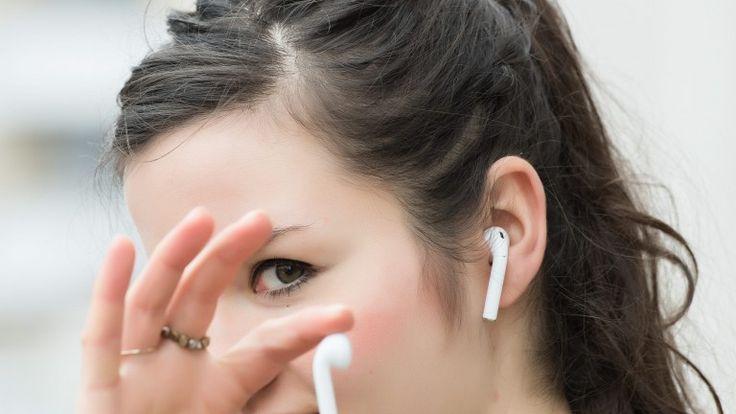 Die besten Kopfhörer - im Überblick