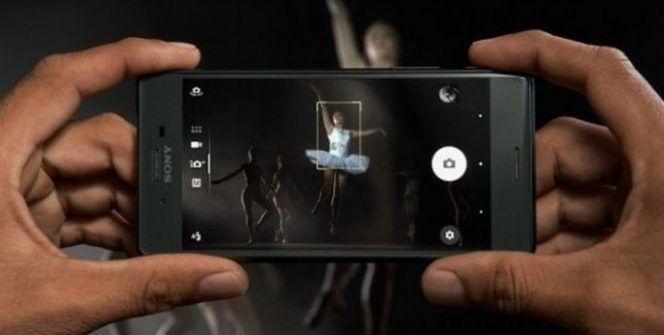 """""""Az Xperia Z széria zászlóvivõje és névadója az Xperia X nem a legerõsebb modell a portfólióban - cserébe nem is a legdrágább..."""" #xperiax #okostelefon https://ps4pro.eu/hu/2016/11/03/sony-xperia-x-a-telefon-amely-nem-tudja-pontosan-kinek-szol/"""