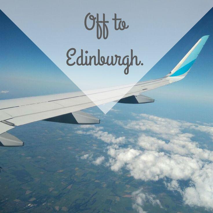 Irland oder Schottland – diese Frage stellten sich Lauri und ich, als wir Anfang des Jahres unsere Reiseplanung in Angriff nahmen. Schlussendlich entschieden die Flüge und wir buchten 5 Tage …