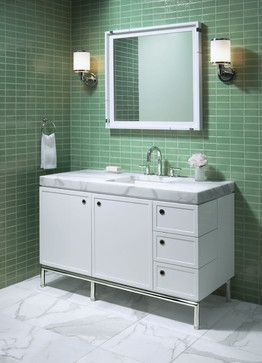 Photos Of Like the undermount sink