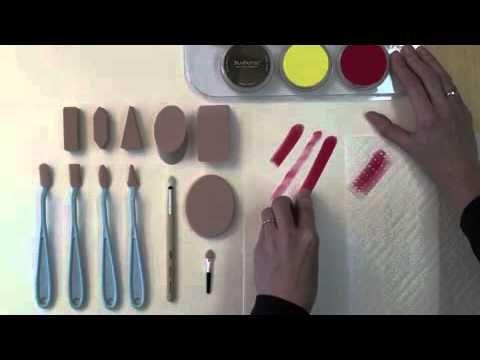 Pan Pastels - Sofft Tools Basics | Jackson's Art Supplies