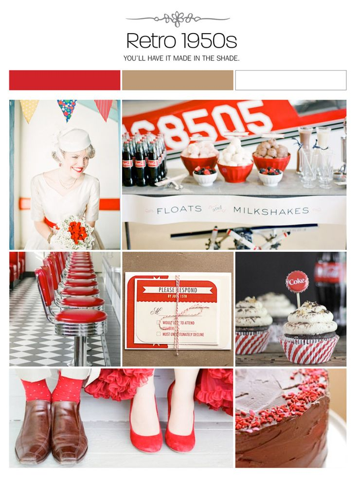 19 Best Wedding Inspirations Images On Pinterest Dream