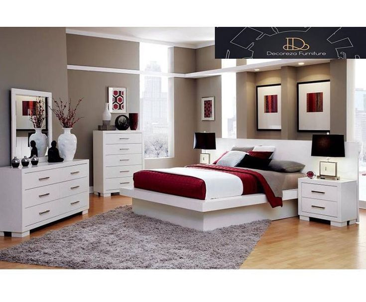 Furniture Interiordesign Design Interior Homedecor