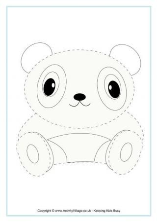 Uc Rakami Sayisi Boyama likewise Original moreover C Ebd C D Fcb Fc Panda Craft Animal Templates in addition Download Free Examination S le Papers For Class Playgroup additionally . on numbers tracing worksheets 2 for kindergarten