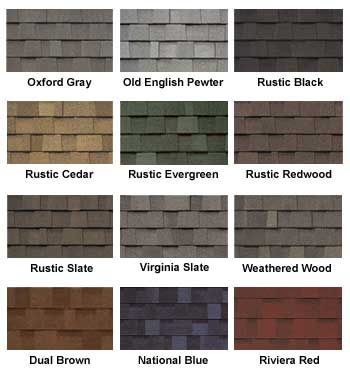 Best 14 Best Bp – Mystique Asphalt Roofing Shingles Images On 640 x 480