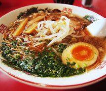 Inspiring image egg, food, japanese food, noodles, ramen #337955 - Resolution 640x480px - Find the image to your taste